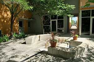 More Details about MLS # 766536 : 730 TENACITY DR #B
