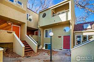 More Details about MLS # 899588 : 1645 9TH ST