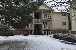 More Details about MLS # 899930 : 1024 E SWALLOW RD B-214