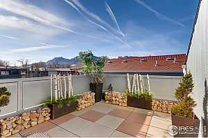 More Details about MLS # 901090 : 2060 PEARL ST
