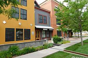 More Details about MLS # 901405 : 325 CHERRY ST 212