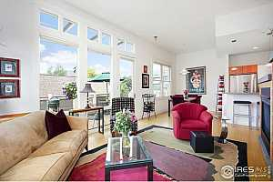 More Details about MLS # 903089 : 1909 9TH ST A