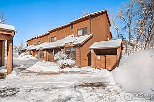 More Details about MLS # 903937 : 3143 BELL DR