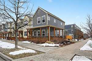 More Details about MLS # 904739 : 4602 16TH ST