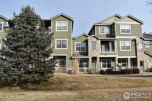 More Details about MLS # 904764 : 6925 19TH ST #13