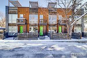 More Details about MLS # 904966 : 601 CANYON BLVD C