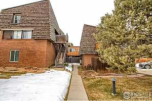 More Details about MLS # 905116 : 745 THOMAS DR #17