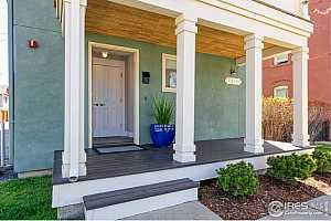 More Details about MLS # 910926 : 2016 18TH ST