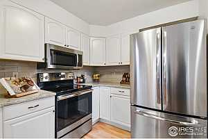 More Details about MLS # 911325 : 4625 15TH ST D