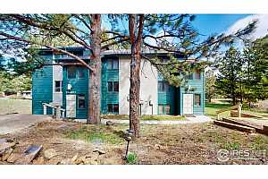 More Details about MLS # 911474 : 200 W RIVERSIDE DR 2-202