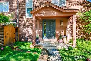 More Details about MLS # 914864 : 767 MEADOW GLEN DR