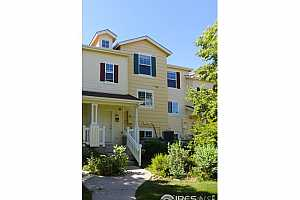 More Details about MLS # 915589 : 3910 COLORADO AVE C