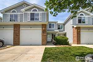 More Details about MLS # 915646 : 357 ALBION WAY C3