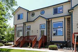 More Details about MLS # 917251 : 1101 21ST AVE 10