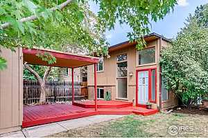 More Details about MLS # 921721 : 5594 PENNSYLVANIA AVE 6C