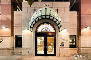More Details about MLS # 926922 : 1077 CANYON BLVD 308