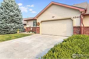 More Details about MLS # 927263 : 4540 LARKBUNTING DR 9A