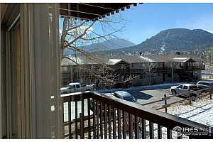 More Details about MLS # 928605 : 950 BIG THOMPSON AVE 1142