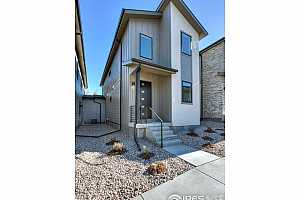 More Details about MLS # 920091 : 829 CHEROKEE DR
