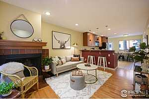 More Details about MLS # 931079 : 1519 PINE ST 2