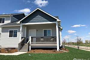 More Details about MLS # 931480 : 4355 24TH ST RD 804
