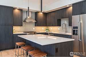 More Details about MLS # 925067 : 2718 PINE ST 201
