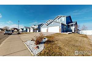 More Details about MLS # 932255 : 2813 W E ST