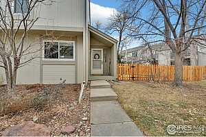 More Details about MLS # 933240 : 4817 W MOORHEAD CIR