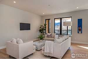 More Details about MLS # 925272 : 2718 PINE ST 205