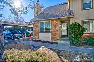 More Details about MLS # 934527 : 915 44TH AVE CT 1