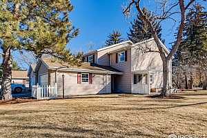 MLS # 934566 : 2232 20TH AVE