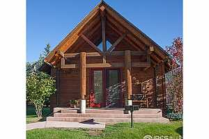 More Details about MLS # 934686 : 1565 HIGHWAY 66 #9