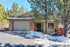 MLS # 934814 : 540 DEVON DR