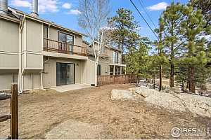 More Details about MLS # 935114 : 321 BIG HORN DR A-2