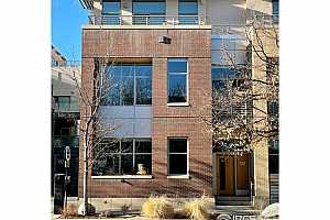MLS # 935456 : 1655 WALNUT ST 102