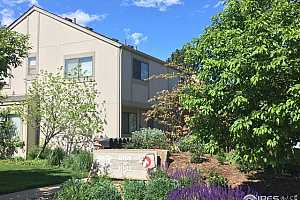 More Details about MLS # 934689 : 1039 E MOORHEAD CIR