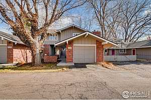 More Details about MLS # 935503 : 4938 CARTER CT