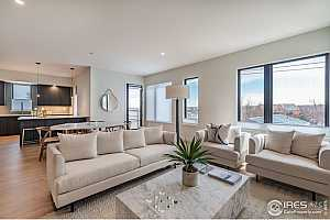 More Details about MLS # 935536 : 2718 PINE ST 306