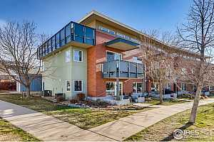 More Details about MLS # 936512 : 4730 HOLIDAY DR 201