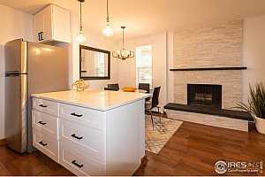 MLS # 936836 : 3035 ONEAL PKWY T15