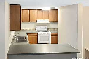 More Details about MLS # 937090 : 1842 CANYON BLVD 101