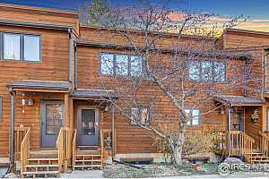 More Details about MLS # 937364 : 3363 HICKOK PL