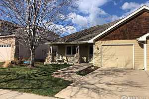 More Details about MLS # 937598 : 4175 NEVIS ST