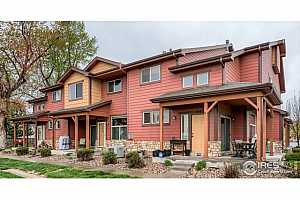 More Details about MLS # 937945 : 195 CARINA CIR 105