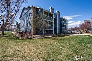 More Details about MLS # 938191 : 4678 WHITE ROCK CIR 3