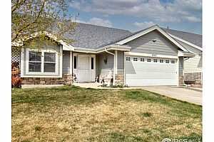 More Details about MLS # 938065 : 6043 W 1ST ST