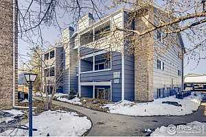 More Details about MLS # 938138 : 4656 WHITE ROCK CIR 3