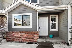 More Details about MLS # 938483 : 51 21ST AVE 13
