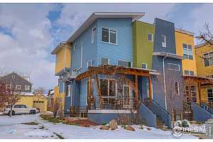 More Details about MLS # 938542 : 4639 17TH ST