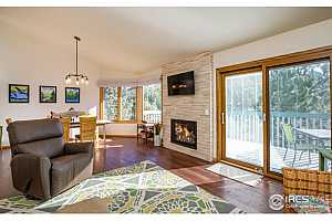 More Details about MLS # 939643 : 1861 RAVEN AVE C3